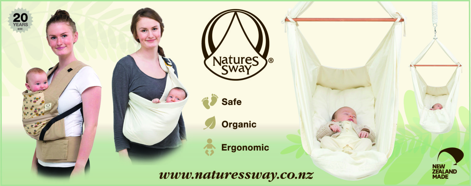 2638 Natures Sway Homebirth Ad 190x75 APR14
