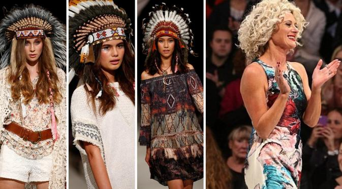 Cultural Appropriation Home Birth Aotearoa Magazine