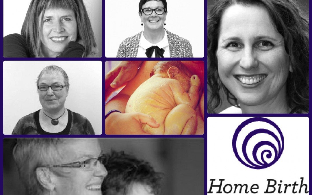 Conference 2015 – Programme & Speakers